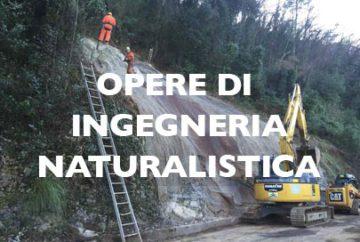 ingegneria_2